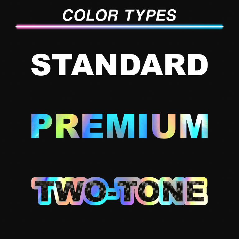 Color Types-2020-square-nobg