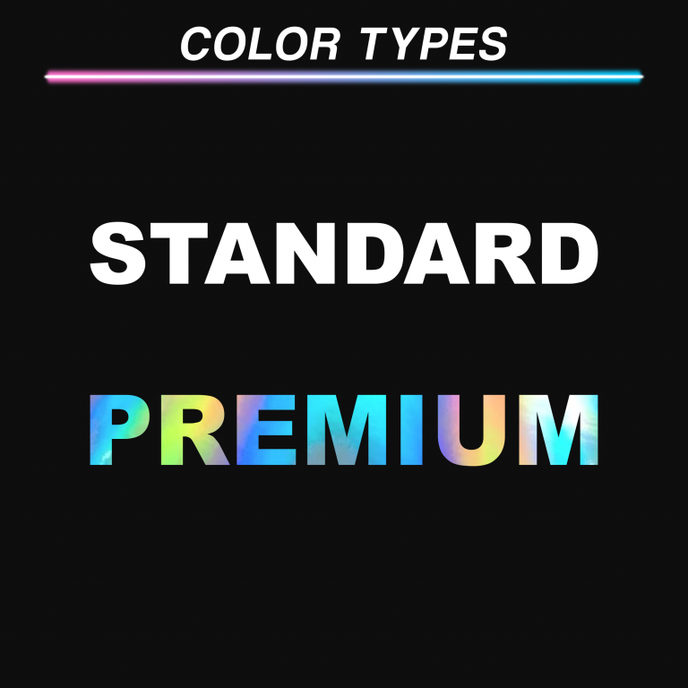 Banner Color Types-2020-square-nobg