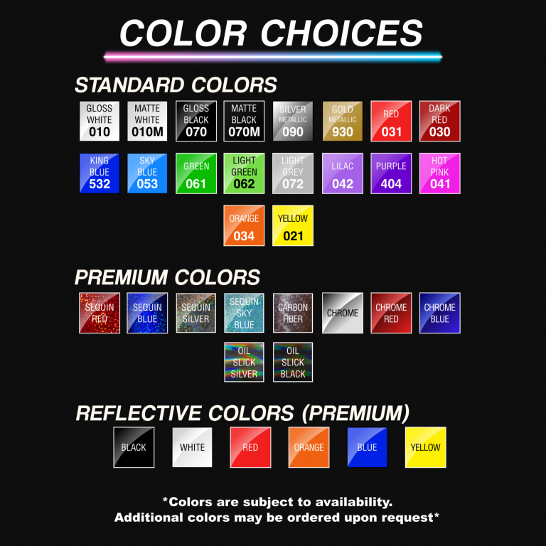 Color Chart-2020-square-nobg